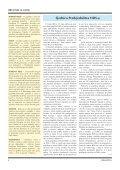 39. broj 28. rujna - Croatica Kht. - Page 4