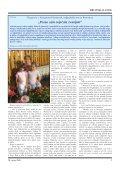 39. broj 28. rujna - Croatica Kht. - Page 5
