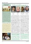 39. broj 28. rujna - Croatica Kht. - Page 6