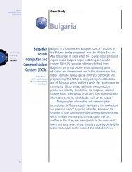 15_2002 Nikolova PC3 AED.pdf - Research at Sofia University
