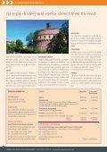 SALES GUIDE 2011 - Görlitz - Page 4