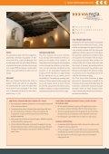 SALES GUIDE 2011 - Görlitz - Page 5