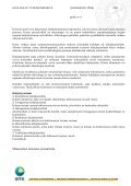 Vastaanottajan nimi - Kokkola - Page 3