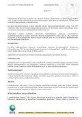 Vastaanottajan nimi - Kokkola - Page 4