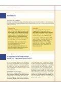 Kinderwens, zwanger en stoffen op het werk - Page 5