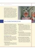 Kinderwens, zwanger en stoffen op het werk - Page 6