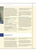 Kinderwens, zwanger en stoffen op het werk - Page 7