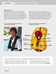 Utbud Baltic uppbåsbara räddningsvästar - Page 6