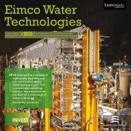 IE_Eimco.pdf - Invest Essex