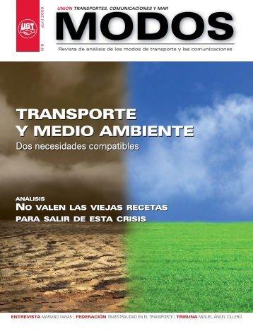 M06_03_05_Editorial_sumario:Maquetación 1.qxd - TCM-UGT
