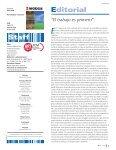 M06_03_05_Editorial_sumario:Maquetación 1.qxd - TCM-UGT - Page 2