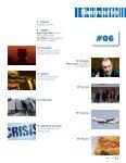M06_03_05_Editorial_sumario:Maquetación 1.qxd - TCM-UGT - Page 4
