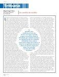 M06_03_05_Editorial_sumario:Maquetación 1.qxd - TCM-UGT - Page 5