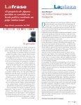 M06_03_05_Editorial_sumario:Maquetación 1.qxd - TCM-UGT - Page 6