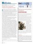 M06_03_05_Editorial_sumario:Maquetación 1.qxd - TCM-UGT - Page 7