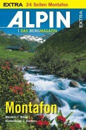 e X T r A - Alpin.de