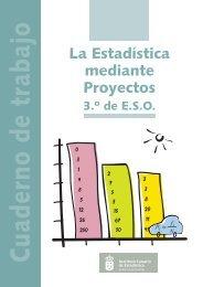 PDF 2,40 MB - Gobierno de Canarias