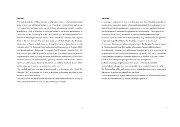 2 projekt.pdf