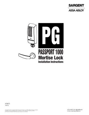 pport-1000-pg-mortise-lock-instruction-sheet-persona-campus  Position Switch Wiring Diagram Leviton on leviton switch wire, leviton 2 gang switch wiring, leviton white decora 20 amp outlet, leviton four-way switch, leviton double switch wiring, leviton switch installation, leviton dimmer switch wiring, leviton electrical switch wiring, leviton t5225 wiring-diagram, leviton 4-way switch wiring,