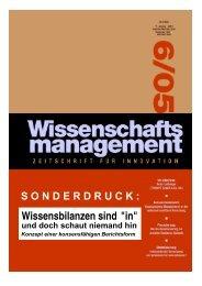 PDF-Kopie - Auer Consulting & Partner