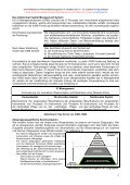 PDF-Kopie - Auer Consulting & Partner - Page 5