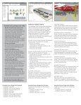 Factory Design Suite Brochure - EMA Design Automation, Inc. - Page 3