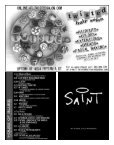 September 2009 (PDF) - Antigravity Magazine - Page 2
