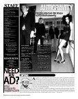 September 2009 (PDF) - Antigravity Magazine - Page 4