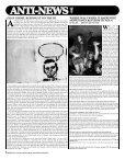 September 2009 (PDF) - Antigravity Magazine - Page 6