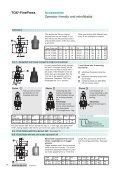 TOX FinePress - Page 2