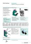 TOX FinePress - Page 3