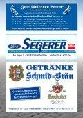 34. Marktfest in Schmidmühlen am 4. und 5. August! - Seite 7