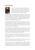About David Braid - Page 2