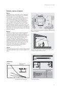 IR-lämmitin CIR - Page 4