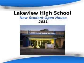 Page 6 - Lakeview Public Schools