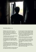 Unspeakable crimes against children: sexual violence ... - ReliefWeb - Page 5