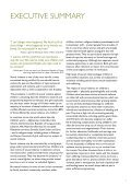 Unspeakable crimes against children: sexual violence ... - ReliefWeb - Page 6