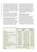 Unspeakable crimes against children: sexual violence ... - ReliefWeb - Page 7