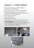 HABA Akustik - Haberstroh Baubedarf GmbH - Seite 4