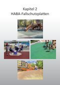 HABA Akustik - Haberstroh Baubedarf GmbH - Seite 5