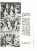 Unterwegs zu den Kranken 1958 - Schwesternschaft der ... - Seite 4