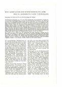 Unterwegs zu den Kranken 1958 - Schwesternschaft der ... - Seite 7