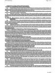 Legislation - North Carolina Department of Public Safety - Page 5
