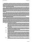 Legislation - North Carolina Department of Public Safety - Page 6
