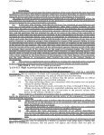 Legislation - North Carolina Department of Public Safety - Page 7