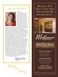 November 2006 - Florida Wise - Page 5