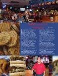 November 2006 - Florida Wise - Page 6