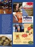 November 2006 - Florida Wise - Page 7