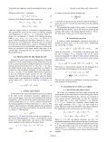 Transfer of orbital angular momentum of light using two-component ... - Page 3