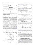 Transfer of orbital angular momentum of light using two-component ... - Page 4